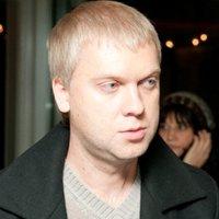 Сергей Светлаков запланировал в своей судьбе десятки свадеб