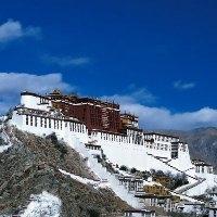 Тибет – самая закрытая страна в мире
